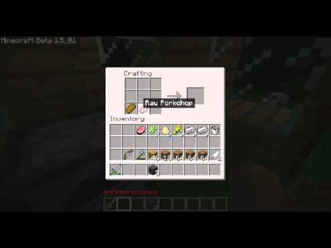 How Do I Make Cake In Minecraft