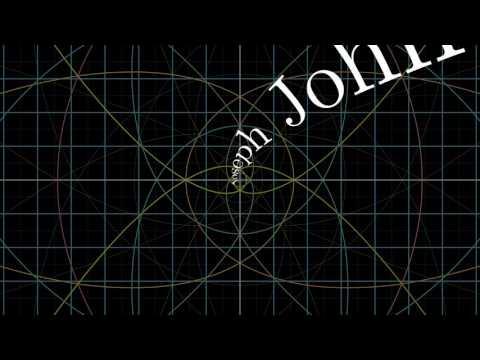 Joseph John Cox