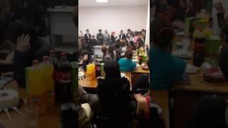 видео аренда пневмонагнетателя в москве