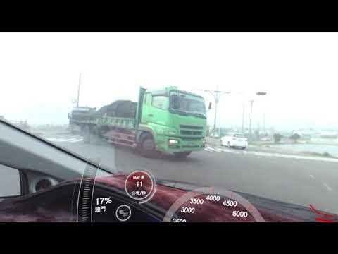 749-G7大客車想殺人嗎