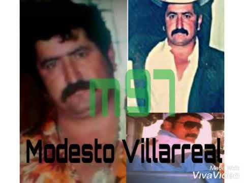 Chalino Sanchez - Modesto Villarreal🌲|corridos|