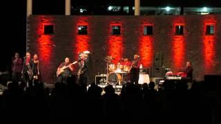 Maceo Parker Band