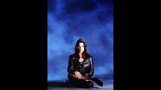 Neve Campbell Tribute