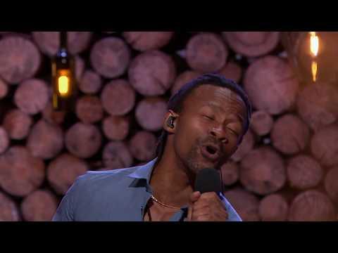 Tshawe Baqwa - Not for the Dough (Hver gang vi møtes 2018)