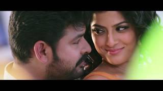 Onkitta Enamo Video Song | Vimal | Varalaxmi Sarthkumar | Muthukumaran | Vishal Chandrasekha r