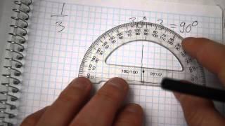 Скачать Задача 1653 Математика 5 класс Виленкин