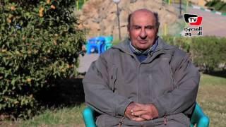 رئيس مجلس الدولة الأسبق: حكم «القضاء الإداري» في «تيران وصنافير» مخالف للدستور