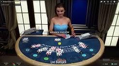 Grand Ivy Casino Review - A Detailed Description