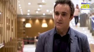 Ayuntamiento y Diputación presentan los vídeos promocionales para Almería 2019