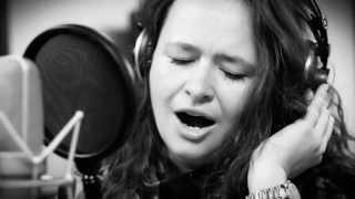 Barbara Somogyiova-DREAMING(TELL ME) BY YNGWIE MALMSTEEN