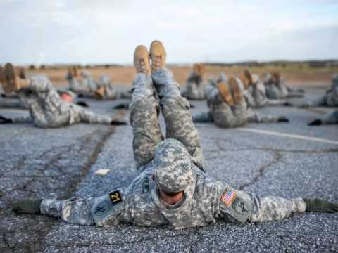 sgt 1st class jason manella army best warrior competition youtube
