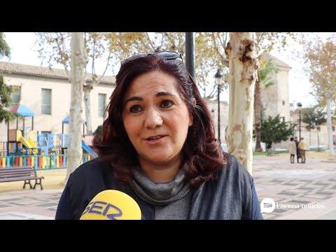 VÍDEO: Redondo hace balance del 10N y anuncia que compaginará cargos de Diputada y concejal