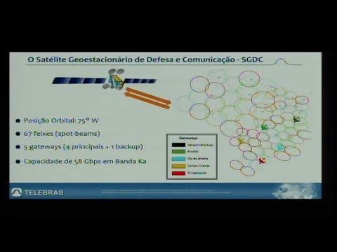 EDUCAÇÃO - Audiência Pública - Expansão da banda larga nas escolas públicas | 07/08/2018 - 10:08