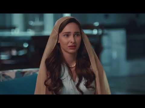 Новая невестка 24 серия на руссском языке / Новая невеста 24 серия на руссском языке