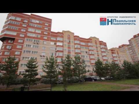 НДВ недвижимость — новостройки в продаже, сайт компании