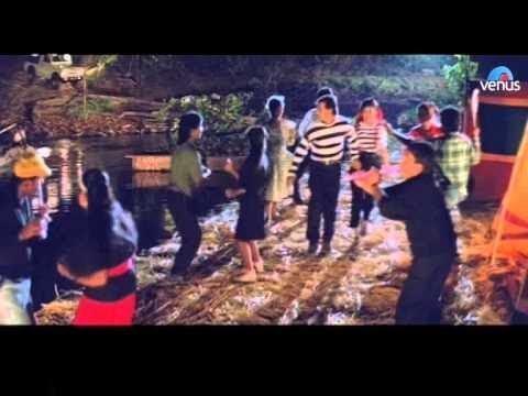 Main Nahin Kaheta Full Video Song : Suryavanshi | Salman Khan, Sheeba |
