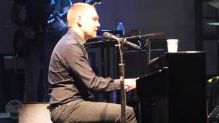 "David Gray ""My Oh My"" Peak Performance"