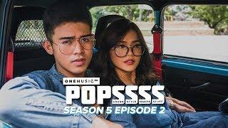 One Music Popssss S05E02