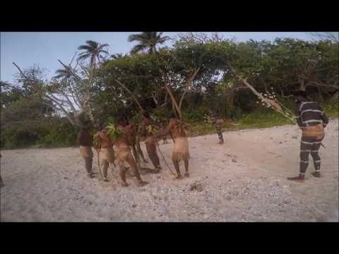 shark-deterrent---stripes---neḿe-snake-dance---ra-island-pov