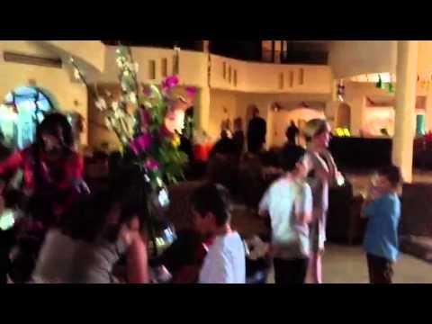 djerba noel 2018 Hôtel djerba Green Palm djerba Noël   YouTube djerba noel 2018