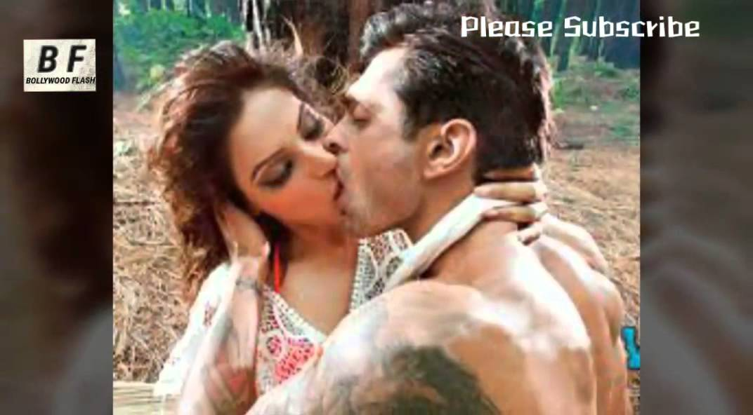 Bipasha Basu Karan Singh Grover Getting Married On 30th April 2016 You