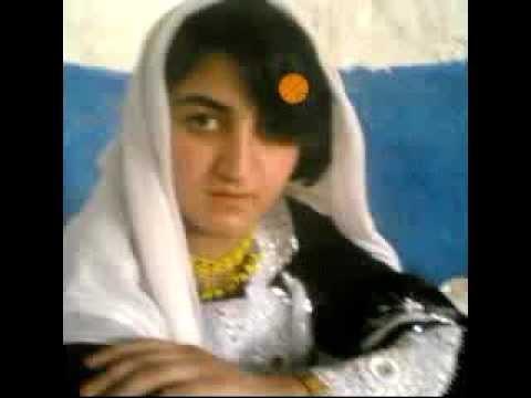 pashtoon girls pussy pic