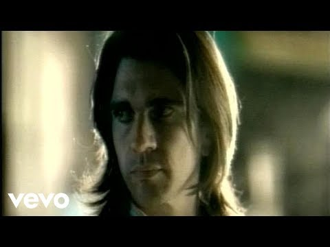 Juanes - La Camisa Negra (Official Music Video)