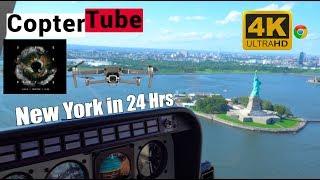 Video #Dji Mavic2  🚁Bigger picture event #NewYork 🗽in 24 hrs download MP3, 3GP, MP4, WEBM, AVI, FLV September 2018