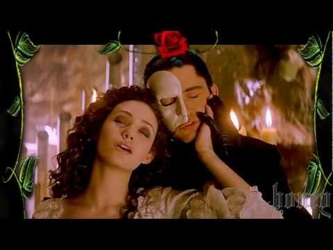 "revised--poto--""truth-beneath-the-rose""--(e-♥-c)--phantom-of-the-opera"