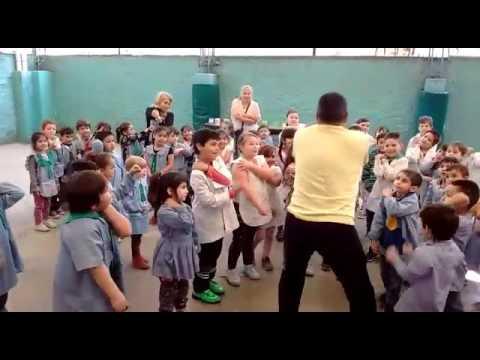 Chistes divertidos-shorty (15 piezas)