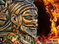 Shivaji maharaj New ringtone/Status  2018 Jagdamba jagdamba