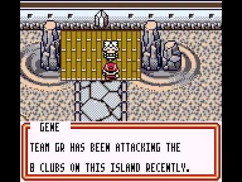 Pokemon trading card game 2 gameboy rom grand casino gulfport lazy river
