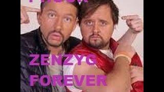 ZENZYG FOREVER (1 HOUR)