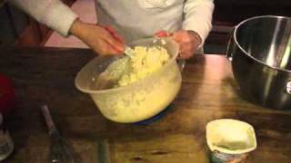 Italian Cheese Bread (kraft Philadelphia Italian Cheese And Herb Cooking Creme)
