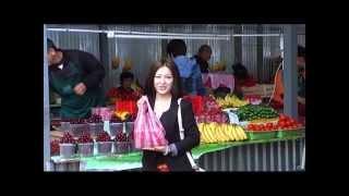 Проверка продуктов питания на качество в Алматы