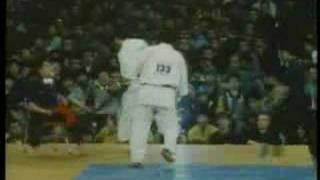 MAKOTO NAKAMURA vs ADEMIR DA COSTA アデミールサントス 検索動画 27