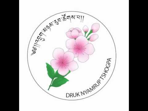 Exclusive Bbs Interview With Druk Nyamrup Tshogpa In Sharchop