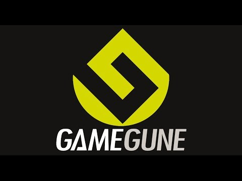 GAMEGUNE 14 | Official presentation