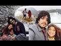 Indraneel Meghana Raami Latest Unseen Video Chakravakam , MogaliRekulu Actors