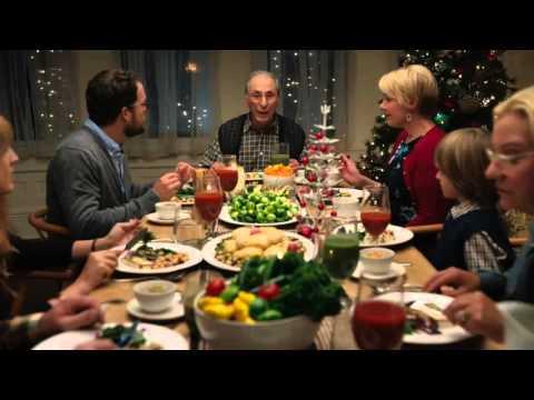 Vegan (Hallmark Christmas AD 2)