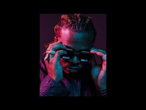 "[FREE] ""Float"" | Gunna Ft. Lil Baby Type Beat 2020 | Free Trap Beat"