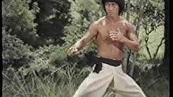 Bruce Le  King Boxer 2 Part 10