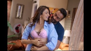 Top 5 blockbuster Hot Song All New movie in 2019