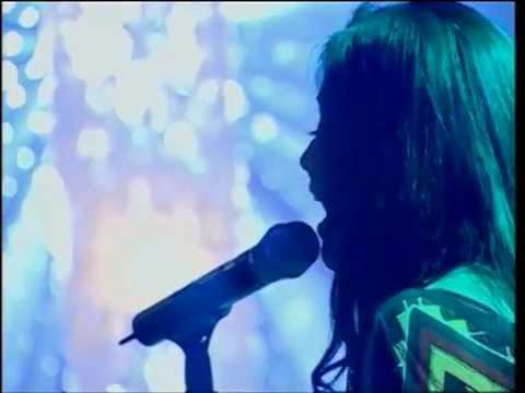 Tuwing Umuulan (Acoustic) - Regine Velasquez - 동영상