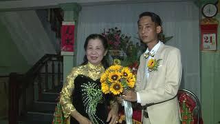 LE THANH HON NGUYEN VAN THIN VA PHAM THI THU THUY