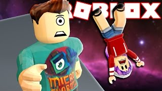 On l'a fait! Finalement... Roblox Speed Run 4 w/ RadioJH Games!