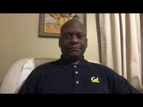 If Las Vegas Raiders Aren't Oakland Raiders, Oakland Coliseum JPA Still Doesn't Know