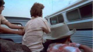 Watch Pick Up 1975 Online Free Pick Up Full Movie Owntitle
