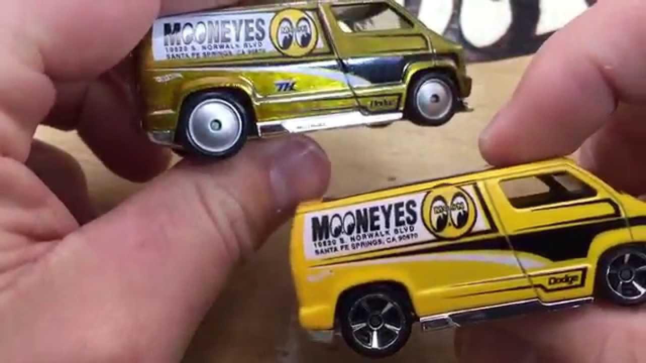 hot wheels 2015 f case super treasure hunt custom 77 dodge van regular jet threat 40 - Rare Hot Wheels Cars 2015