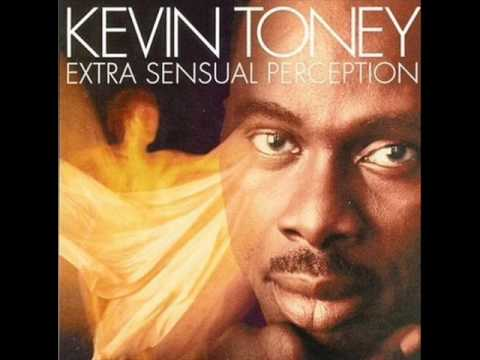 Kevin Toney-Ariel's Dream.wmv